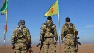 YPG'de Efrin planları!