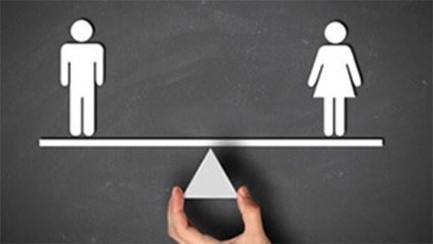 Feminizm Fırsatçıları