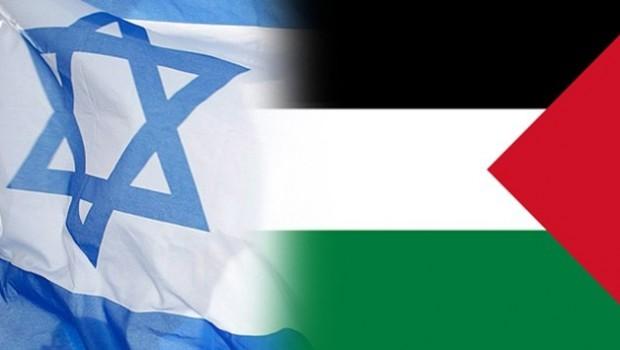 Hamas: Ateşkes için İsrail ile anlaşıldı