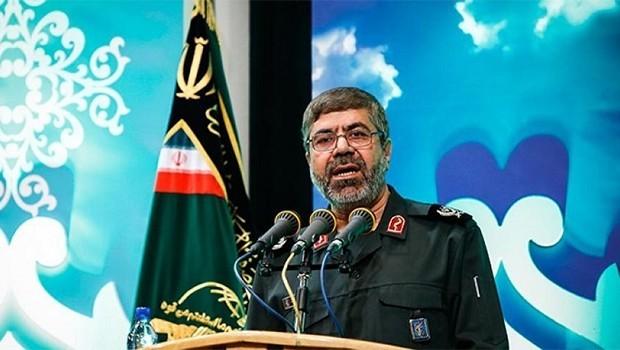 11 Askerin öldürüldüğü çatışmaya ilişkin İran'dan açıklama