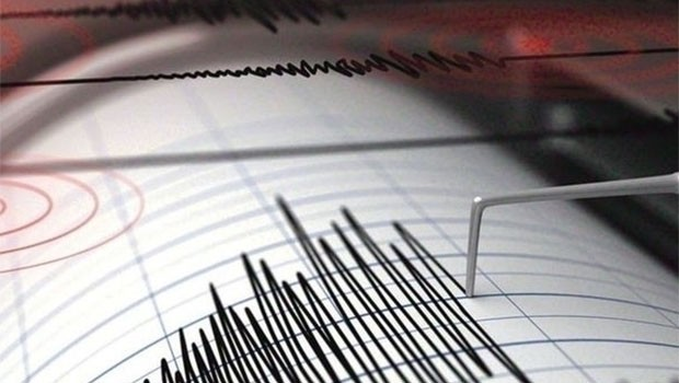 Doğu Kürdistan'da deprem!