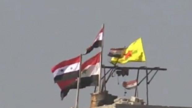 ENKS'den flaş iddia: Rejim tek tek geri alıyor!