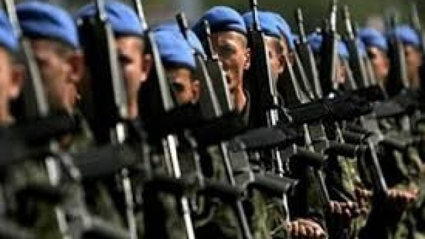 AKP'den bedelli askerlik açıklaması