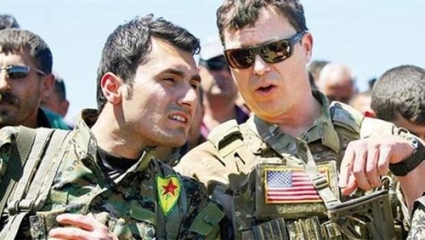 El-Vatan: Kürtlerin ABD pişmanlığı