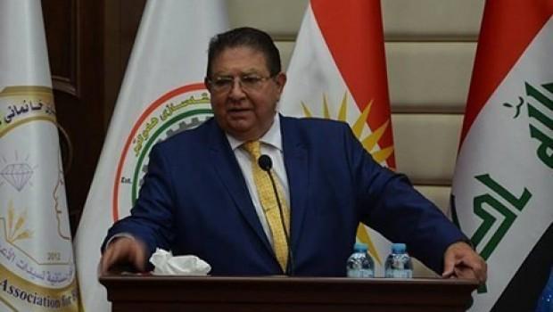 Suudi iş adamları Kürdistan'a geliyor