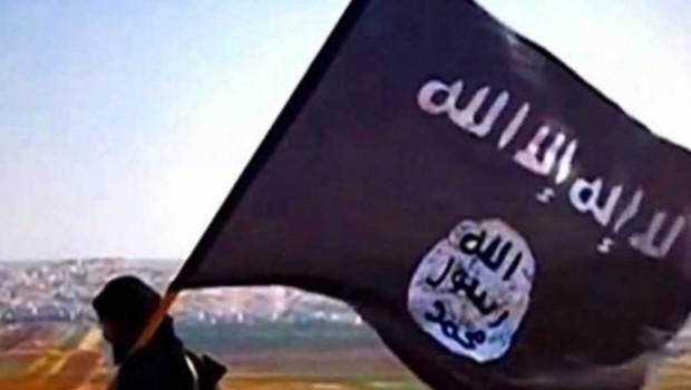 IŞİD gerilla taktikleriyle Irak'a geri döndü