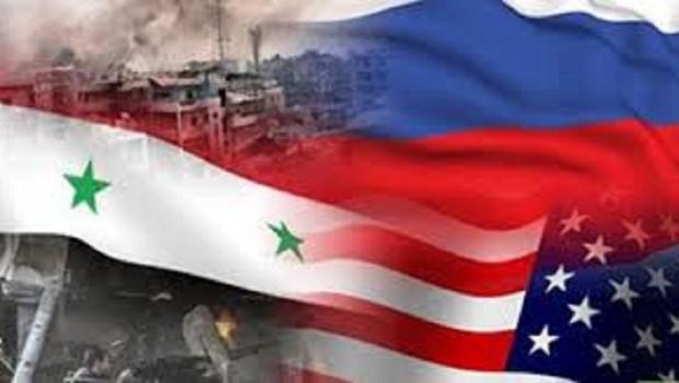 Rusya: ABD'nin tek bir fırsatı var