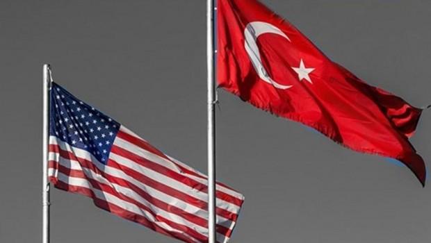 Times: Türkiye, ABD'yi reddetti