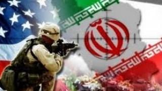 ABD ve İran'nın gerginliği silahlı savaşa dönüşebilir mi?