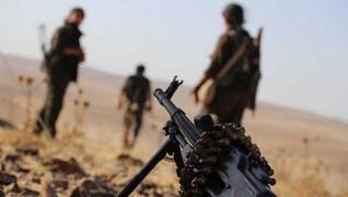 ABD'li senatörden YPG açıklaması