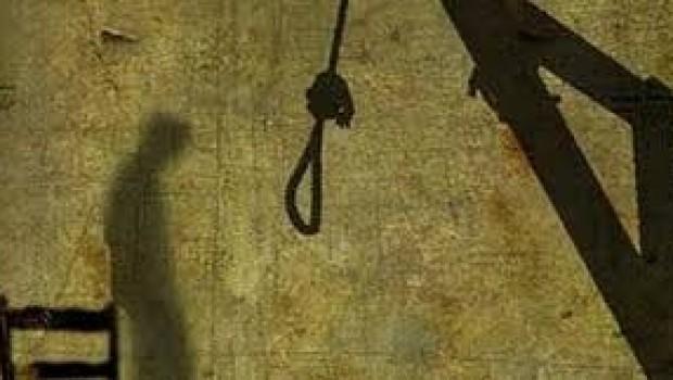 İran, 2 Kürdü daha idam etti
