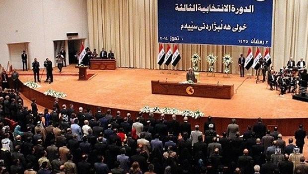Sadr hükümet kurmaya niyetli... İlk sırada Kürtler var!