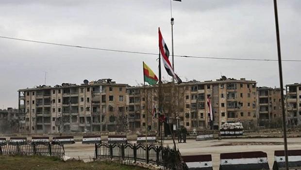 Esad'dan MSD'ye 12 madelik öneri... Federasyon gündemde!
