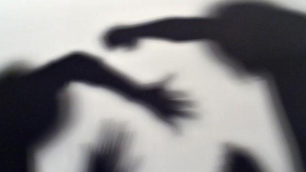 Muş'ta hamile kadının darbedildiği iddiası