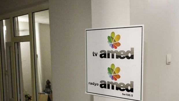 OHAL kalktı Kürtçe TV açıldı