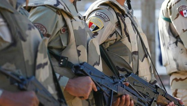 Büyükelçilerden Türkiye'ye tehdit! 'Gerekirse askeri güç kullanırız'