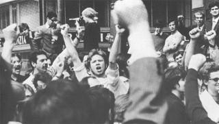 1968-1978'de Birleşen-Ayrışan Sancılar, Türki(y)e Solu ve Kürt Milli Hareketi!..