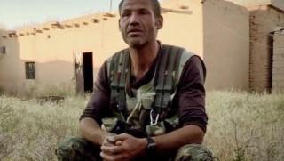 Eski YPG'liye beraat