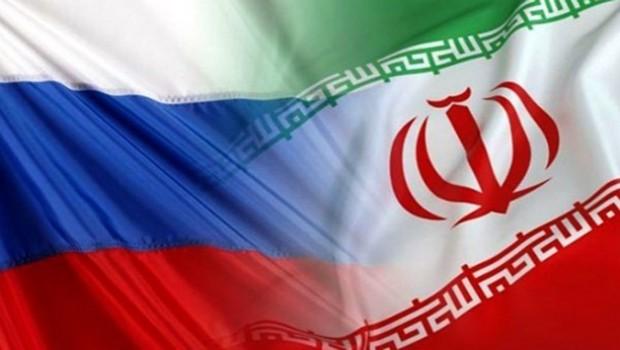 Rusya'dan 'İran'ın Suriye'deki varlığıyla ilgili' açıklama