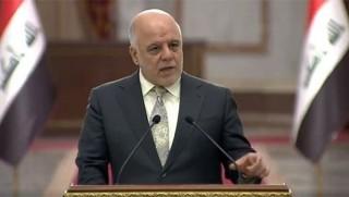 Abadi: Kürtler, hükümet konusunda ciddiler!