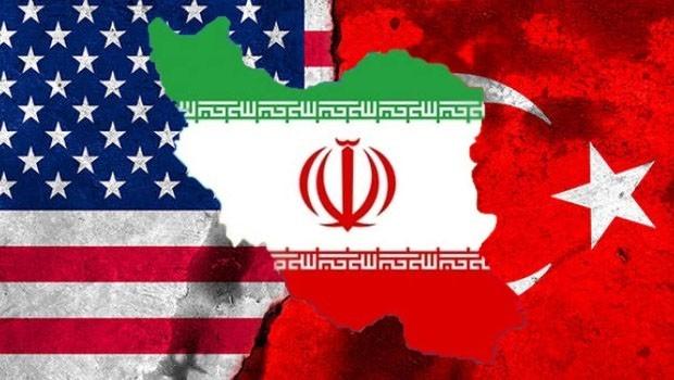 Eski büyükelçi: ABD-Türkiye ilişkisinde Brunson detay, esas kriz...