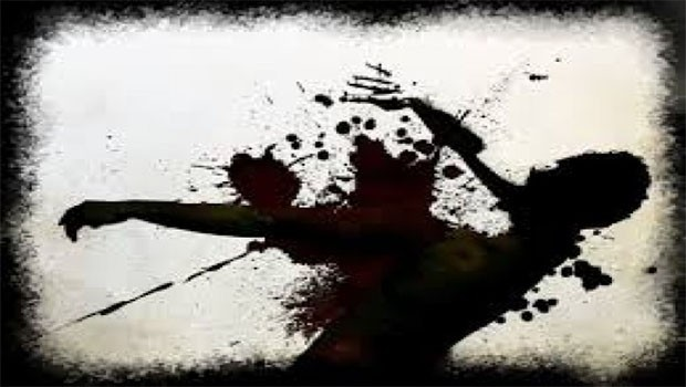 Gülsen Feroğlu: Ne vardı, O zalım sen olmasaydın