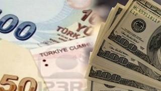 Alman gazetesi Die Welt'den Türkiye iddiası