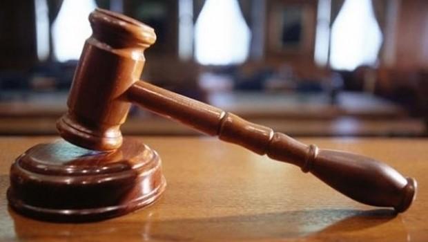 Ankara Garı katliamı davasında karar