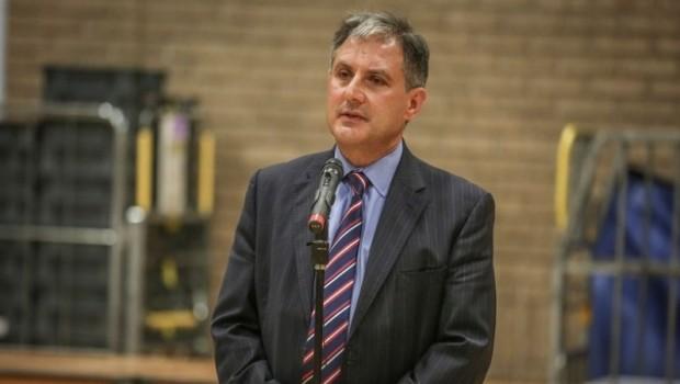 İngiliz parlamenter Kürdistan'ı yazdı: Övülecek çok yönü var