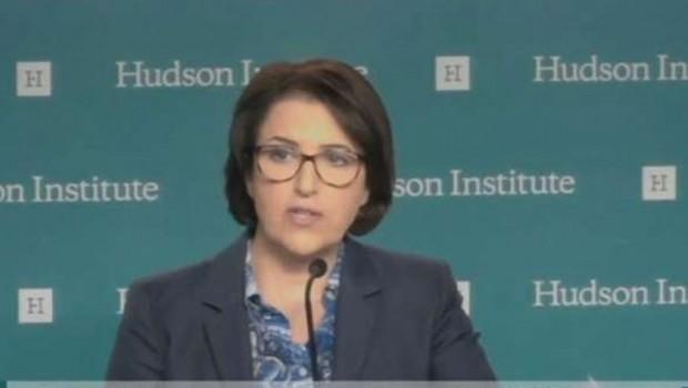 ABD Kürdistan temsilcisi: Belgeleri paylaşmaya hazırız