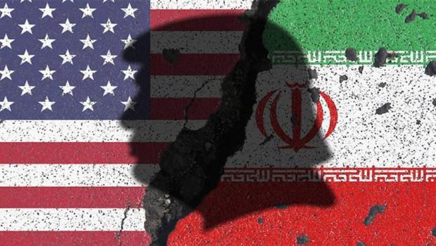 ABD İran'a karşı rejim değişikliğine ve savaşa hazırlanıyor