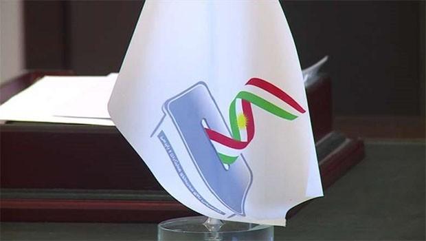 Kürdistan'da seçime doğru... Yurtdışında oy kullanılmayacak!