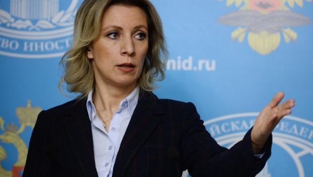 Rusya: Suriye'de desteklediğimiz Esad değil...