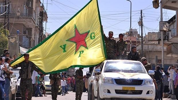 YPG'den 'Durzi' açıklaması: Hazırız!