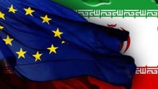 AB ülkelerinden İran'a yaptırım kararına ortak açıklama