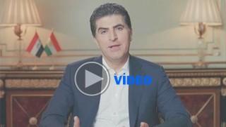 Başbakan Barzani 'Peşmerge' planını açıkladı