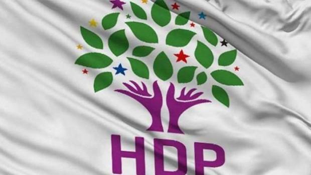 HDP'den iktidarı 'seçimde kuşatma' teklifi