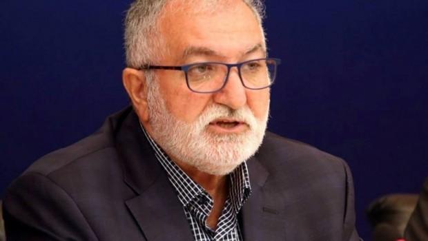 Kürt yazara UNESCO ödülü