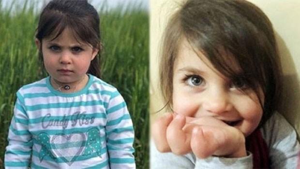 Minik Leyla'nın katil zanlısı Elazığ'a nakledildi