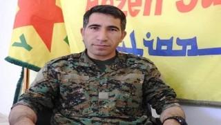 Polat Can'dan YPG açıklamasına eleştiri... Önce Efrin!