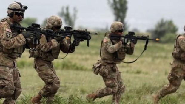 Rusya'dan NATO'ya uyarı: Korkutucu bir çatışma çıkarabilir