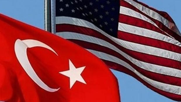 ABD'ye gidecek Türk heyet belli oldu