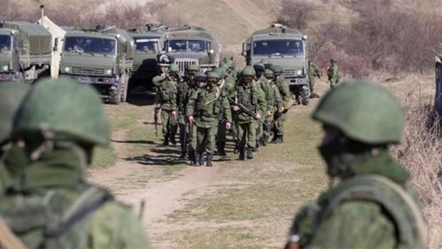 Flaş iddia: Rusya'dan Türkiye'ye 1 ay mühlet!