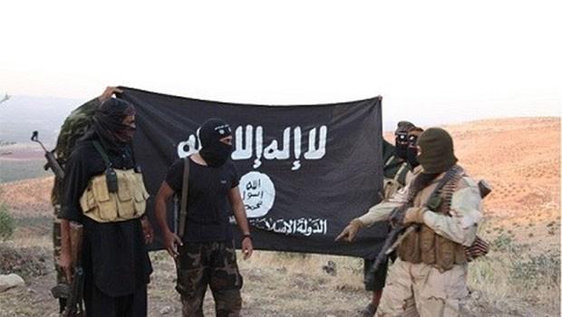 Şengal'de yeniden IŞİD tehdidi... Ezidiler tehlikede!