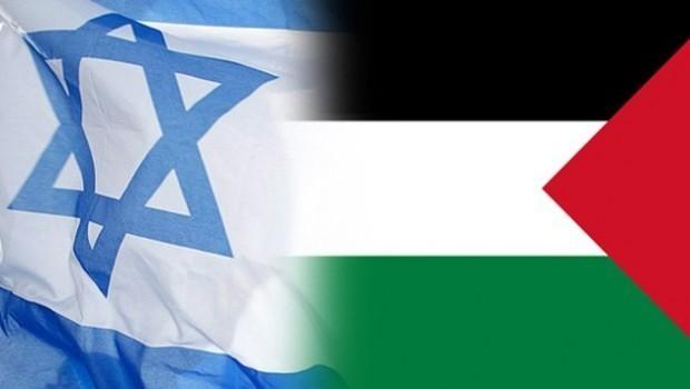İsrail ve Hamas arasında ateşkes