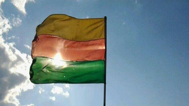 Rus Gazetesi: Kürtler Suriye'de özerklik kurabilirdi