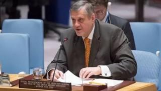 BM: Bağdat ile Erbil hükümeti kurmakta kararlı
