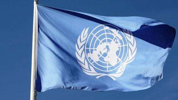 BM'den Türkiye ve ABD açıklaması