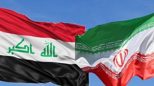 Irak, İran'la ticarette dolar kullanımını durduracak