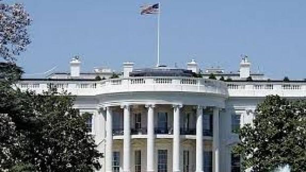 Beyaz Saray, Türkiye'ye yönelik yaptırımın gerekçesini açıkladı